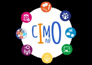 logo CIMO