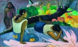 gauguin_ donne sdraiate.