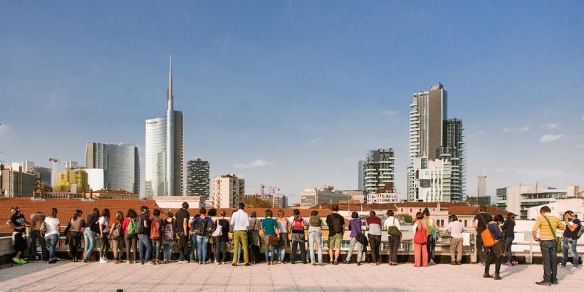 Remote_Milano_finale_ZONAK_ foto di Luca Meola