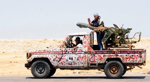 Foto di: designandviolence.moma.org