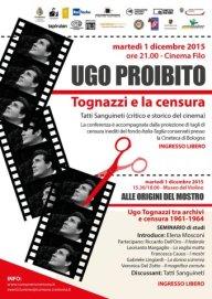 UGO-proibito