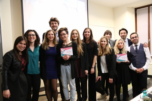 TalentAcademyXI_UCSC
