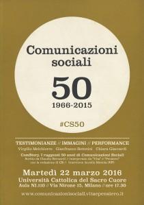 CS50web