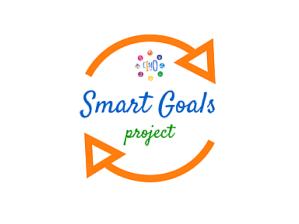 smart goals project