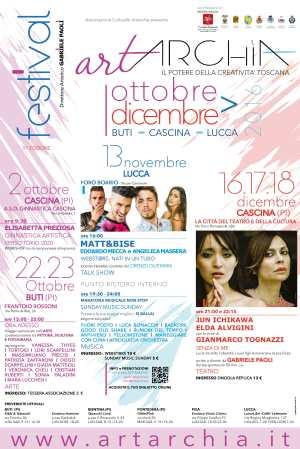 artarchia-festival-2016