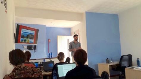 docenza-a-digital-camp