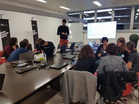 in-elmec-informatica-per-unattivita-di-digital-camp-un-percorso-di-formazione-nella-comunicazione-digitale-di-cui-sono-project-manager-ineieme-a-tomaso-bassani-di-varesenews