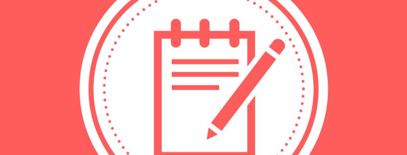 Scrivere Un Cv Creativo Professionale Ed Efficace Il Resume Cimo