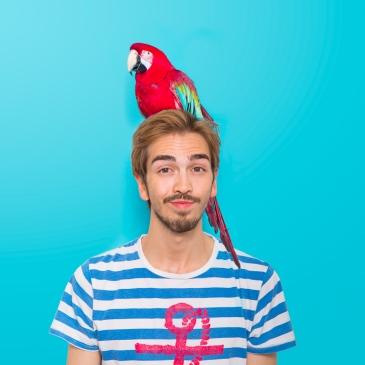 immagine-profilo-igd