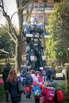 Transformers_Art_0134_∏Paolo Soave_Museo Nazionale Scienza Tecnologia