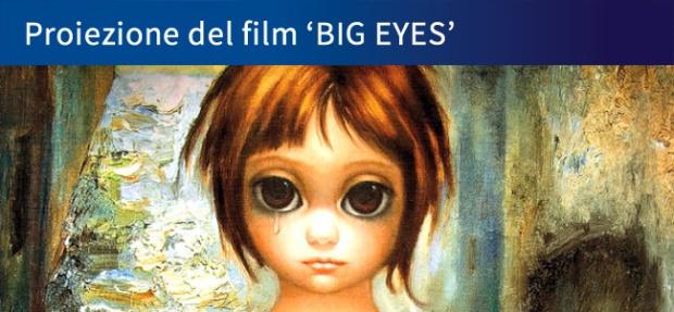 Big-eyes-app-21-2