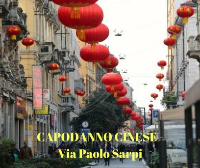 CAPODANNO CINESE -Via Paolo Sarpi.png