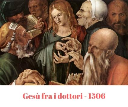 Gesù fra i dottori - 1506.jpg
