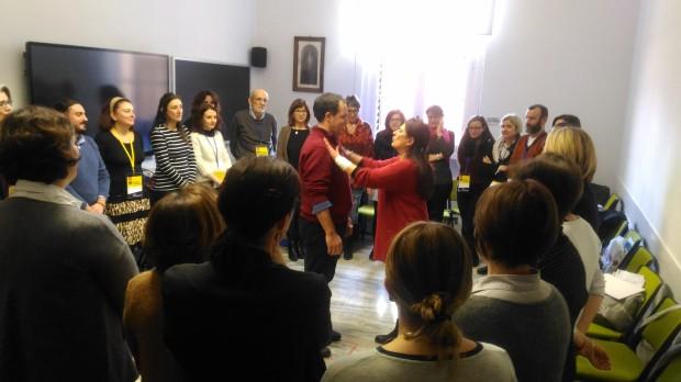 Laboratorio Teatrale_Paroleascuola.jpg