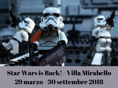 Star Wars is Back! - Villa Mirabello.jpg