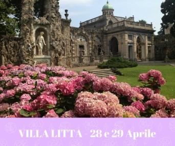 VILLA LITTA - 28 e 29 Aprile (1).jpg