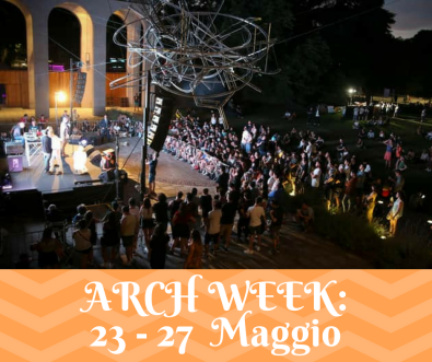 ARCH WEEK_ 23 - 27 Maggio.png