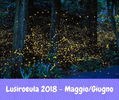 Lusiroeula 2018.png