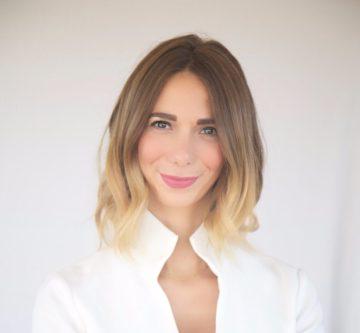 Elena Dominique Midolo