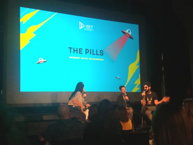FOTO 3 - The Pills.jpg